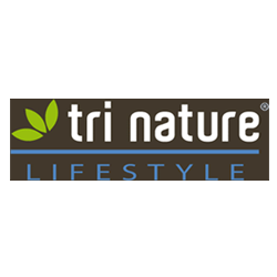 Tri Nature Distributor