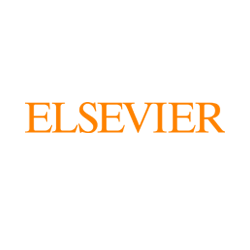 Elsevier Health