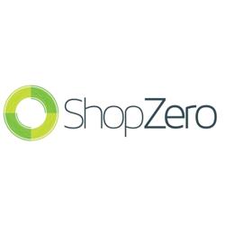Shop Zero