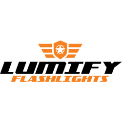 Lumify Flashlights