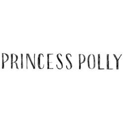 Princess Polly Sale Stock - Up to 90% Off