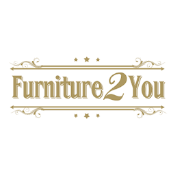 Furniture2you