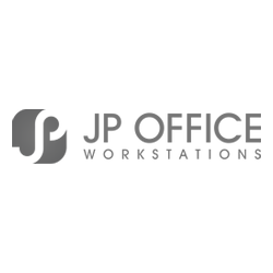 JP Office Workstations
