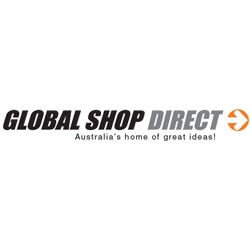 Global Shop Direct