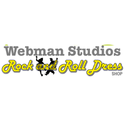 Rock and Roll Dress