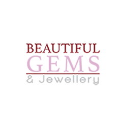 Beautiful Gems and Jewellery