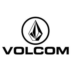 Volcom AU