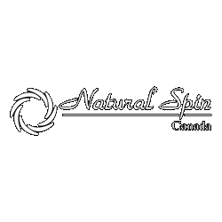 Natural Spin Dance Shoes and Dancewear