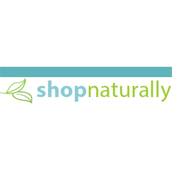 Shop Naturally