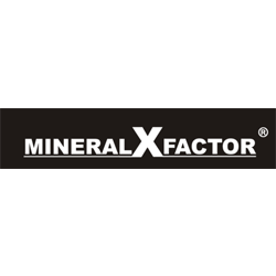 Mineral X Factor