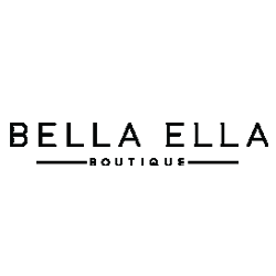 Bella Ella Boutique