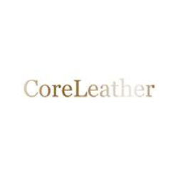 Core Leather