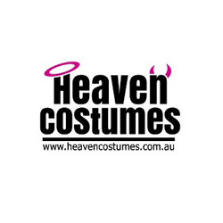 Heaven Costumes Easter Deals