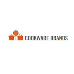 Cookware Brands Easter Deals
