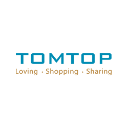 TomTop Easter Deals