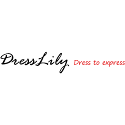 Dresslily Easter Deals