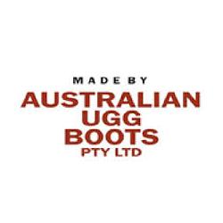 Australian Ugg Boots Easter Deals
