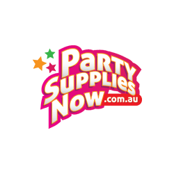 Party Supplies Now