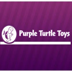 Purple Turtle Toys Easter Deals