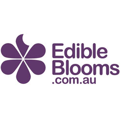 Edible Blooms Easter Deals