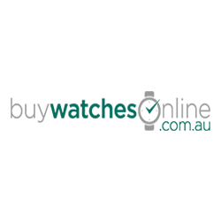 Buy Watches Online Easter Deals