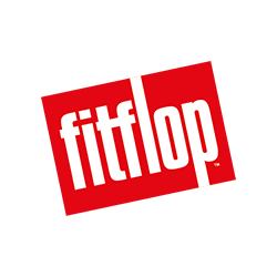 FitFlop Easter Deals