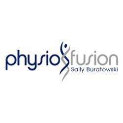 PhysioFusion