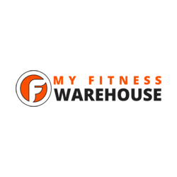 My Fitness Warehouse