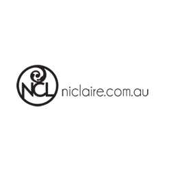 Niclaire