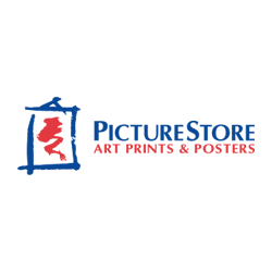 Picture Store