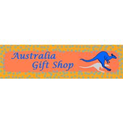 Australia Gift Shop