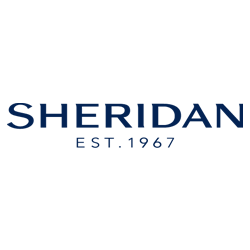 Sheridan Products on Sale - Up to 75% Off