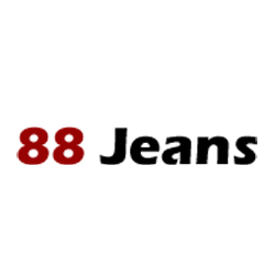 88 Jeans