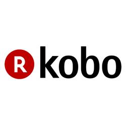 Kobo Australia