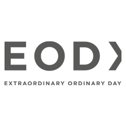 Extraordinary Ordinary Day