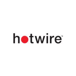 Hotwire AU