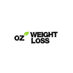 Oz Weightloss