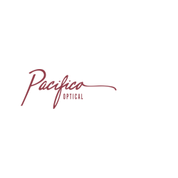 Pacifico Optical