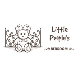 Little Peoples Bedroom