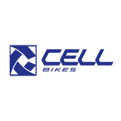 Cell Bikes