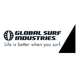 Global Surf Industries AU