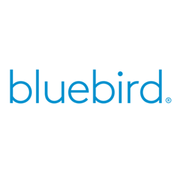 Bluebird Homewares and Kitchenwares