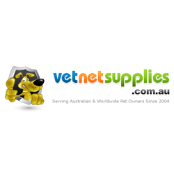 Vet Net Supplies