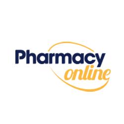 Pharmacy Online