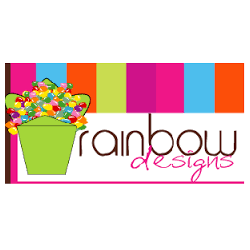Rainbow Designs Gifts