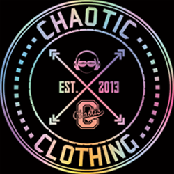 Chaotic Clothing