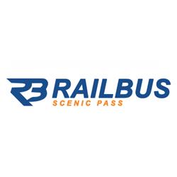Railbus Passes