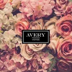 Avery Verse