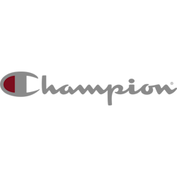 Champion Australia