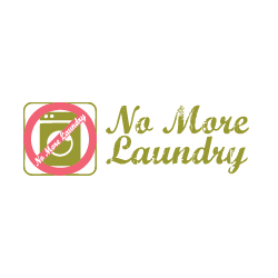 No More Laundry